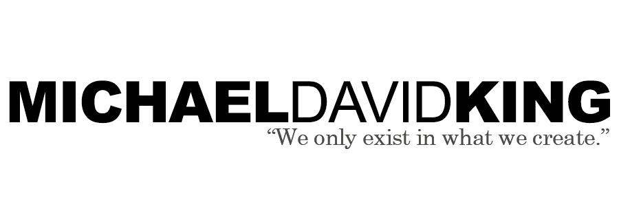 Michael David King